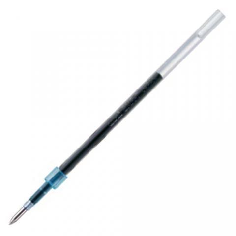 三菱鉛筆 ジェットストリーム 150・250シリーズ用替芯 0.7mm 黒 10本入