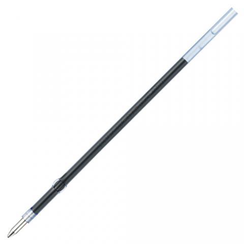 ZEBRA ジムノックUK用替芯 0.7mm UK-0.7 黒 10本入