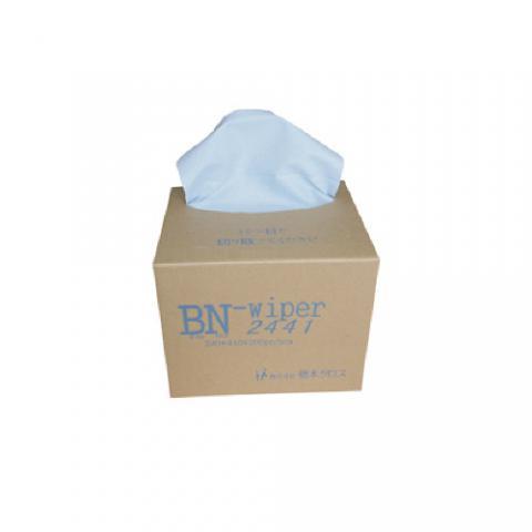 BNワイパー ポップアップタイプ 240×410mm 200枚×6箱/箱 BN2441