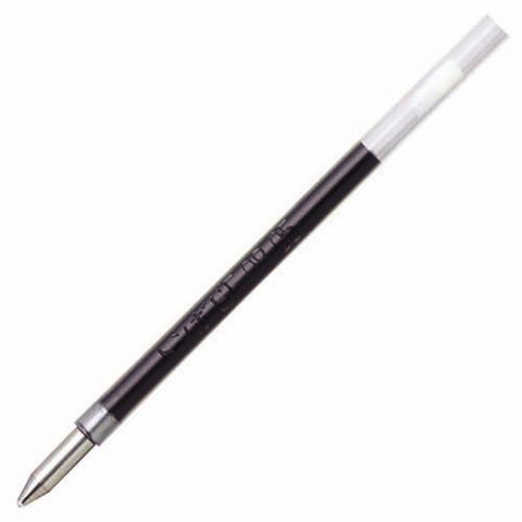 トンボ鉛筆 油性ボールペン用替芯 0.7mm SF 黒 5本入