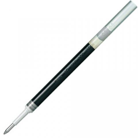 水性ゲルボールペン替芯0.7mm エナージェル専用リフィルLR7 黒 10本入