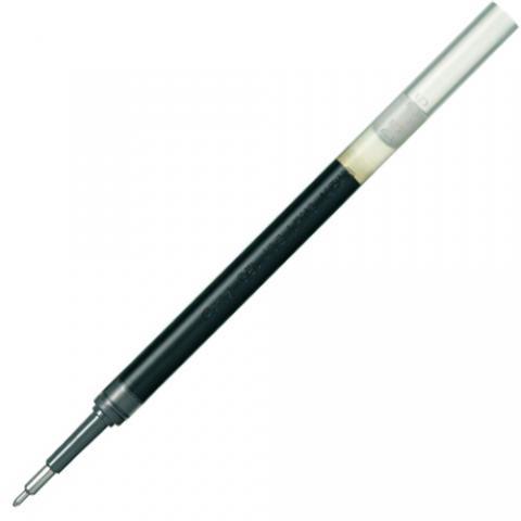 ペンてる エナージェル用替芯 0.5mm 黒 10本入