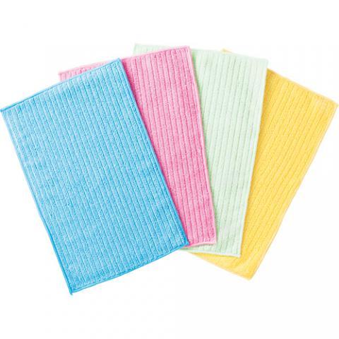 マイクロダスター カラー 12枚入×3パック