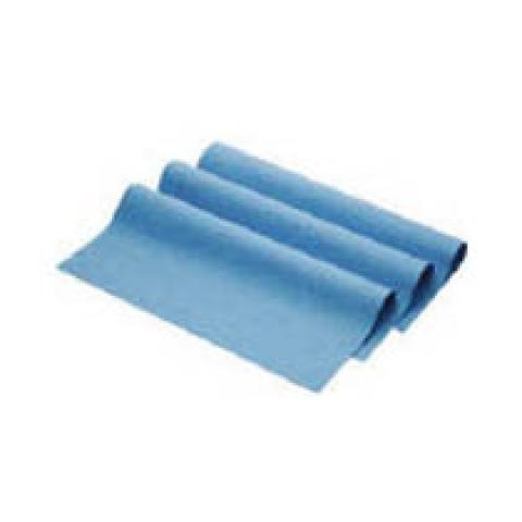 オ掃除用クロス#ブルー