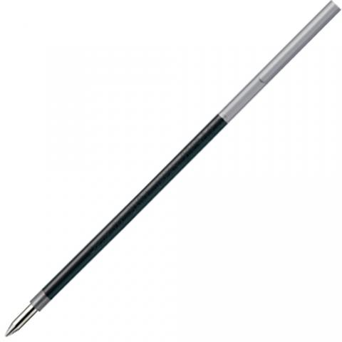 ペンてる ビクーニャ 多色・多機能用替芯 0.7mm 黒 10本入
