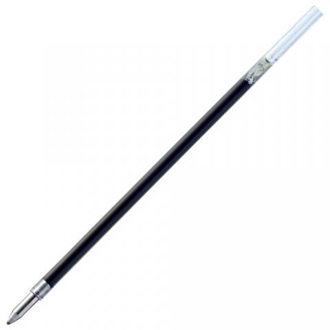 油性ボールペン替芯(ナメラカインク多色0.7用) 青 10本