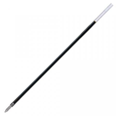 三菱鉛筆 VERY楽ボ細字用替芯 0.7mm 黒 10本入