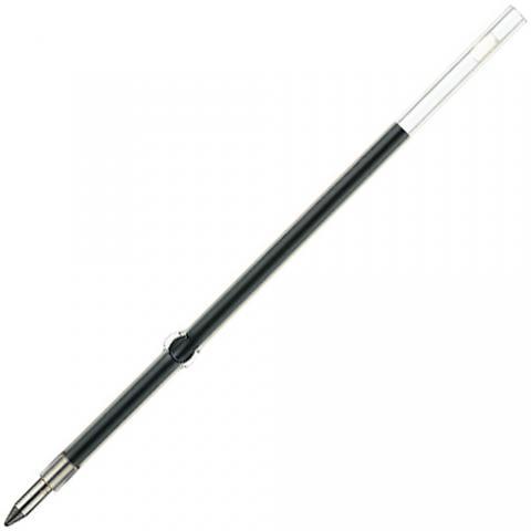 油性ボールペン用替芯 SK芯 緑 10本