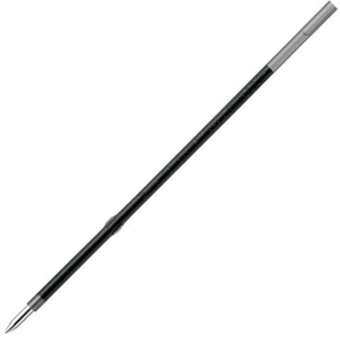 ペンてる ビクーニャ用替芯 0.7mm 黒 10本入