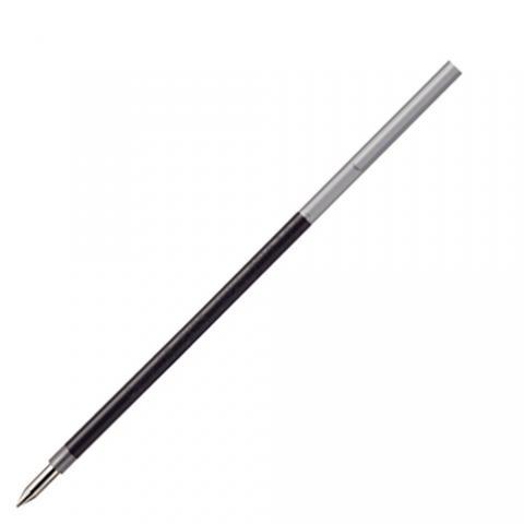 ペンてる ビクーニャ 多色・多機能用替芯 0.5mm 黒 10本入