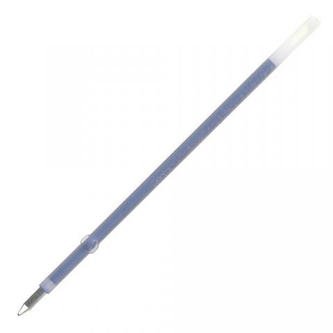 油性ボールペンリフィル 0.7mm 青 10本入