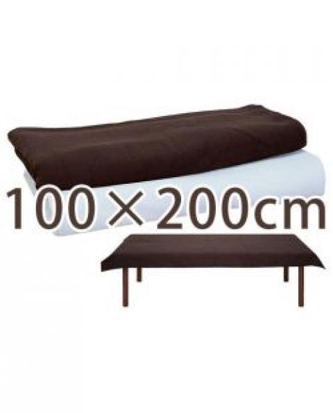 特大サロンタオル<100×200cm>