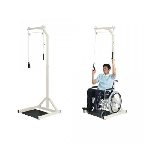 P型上肢運動台 リハビリ用品