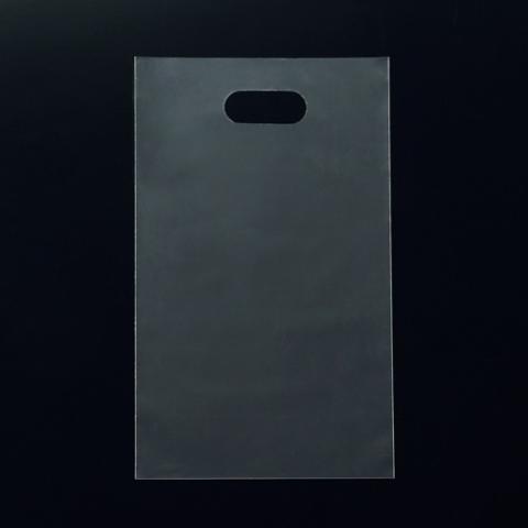 TANOSEE CPP手提袋(小判抜きタイプ)A4 50枚入