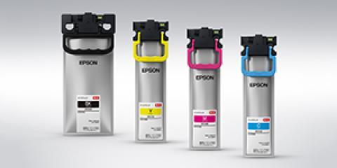エプソン PX-S884用 インクパック