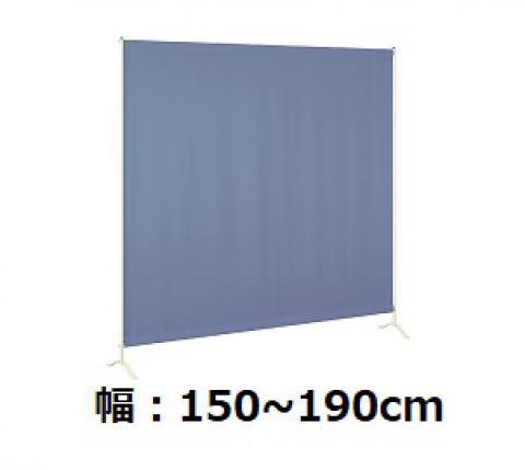 1連サンシャット (04)120cm
