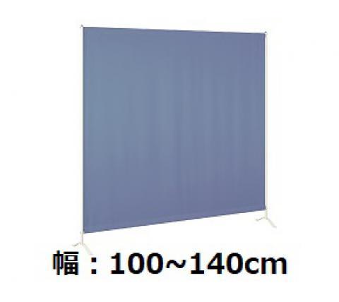 1連サンシャット (01)120cm