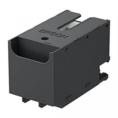 エプソン PXMB8 メンテナンスボックス