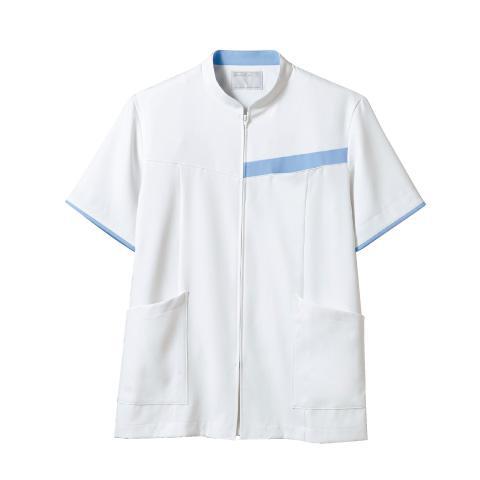 MONTBLANC メンズジャケット カラー3色 (モンブラン)