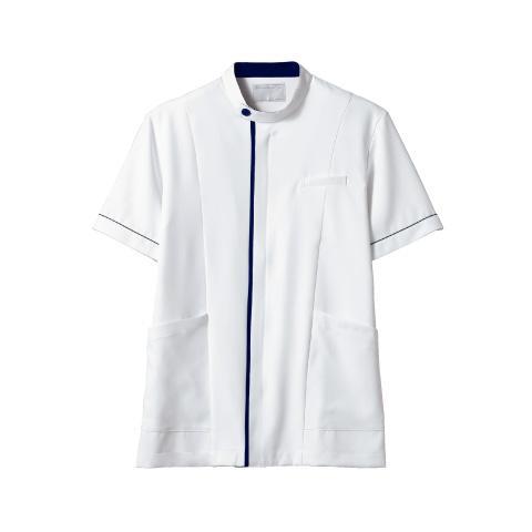 MONTBLANC メンズジャケット カラー3色 ソフトラチネ (モンブラン)