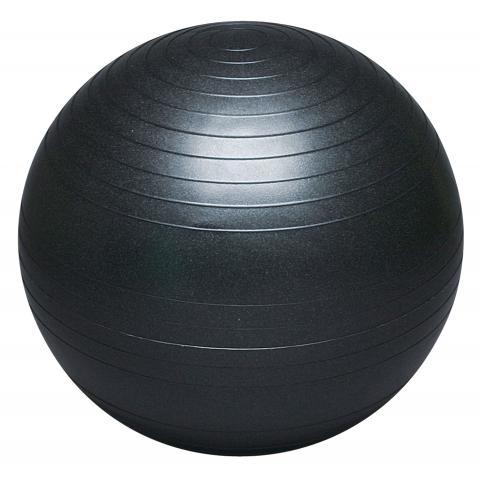 バランスボールセイフティー 50cm<注文2個単位>