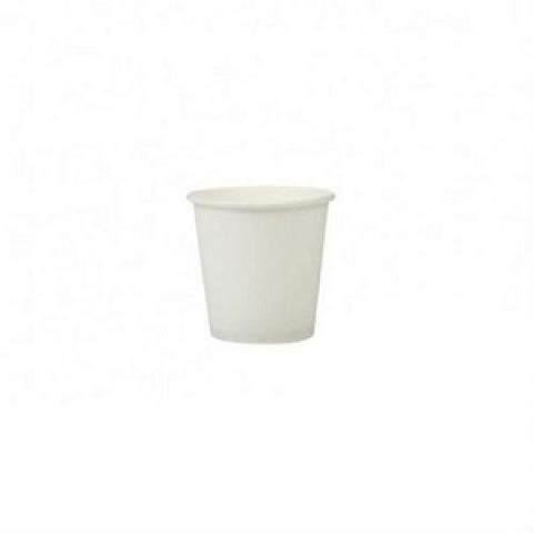 紙コップ2オンス 600個(50個×12セット)(ヘルスサーバー推奨品)
