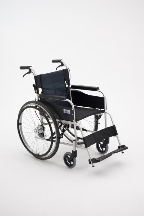 車いす USG-1(自走型)