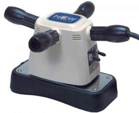 バイター NEW-76
