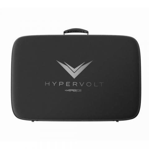 ハイパーボルト専用ケース(HYPERVOLT)