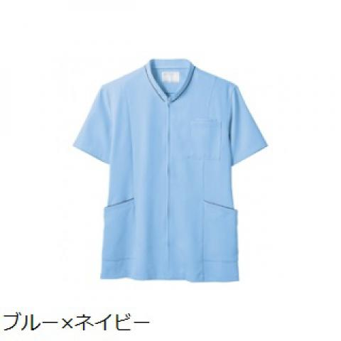 MONTBLANC ジップスクラブ(男女兼用) カラー4色 ソフトラチネ (モンブラン)
