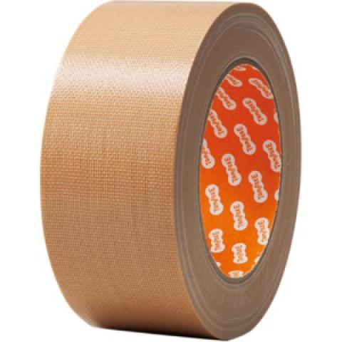 TANOSEE 布テープ 50mm×25m
