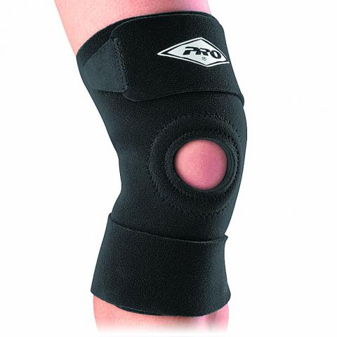 スーパープロニーサポーター 膝サポーター(PRO)