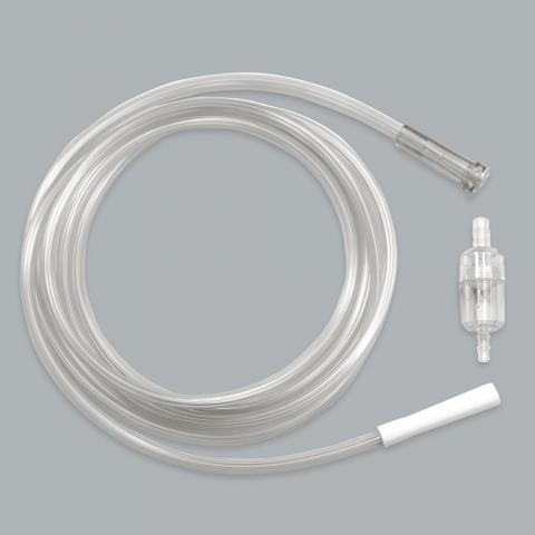 結露防止トラップ_吸入用水素ガス発生装置コアップ専用
