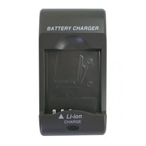 充電器 ATミニ2