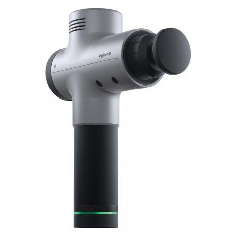 ハイパーボルト Bluetooth(HYPERVOLT)