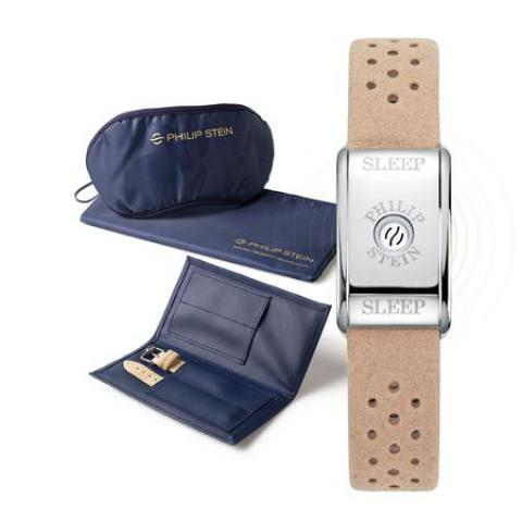 Sleep Bracelet(睡眠ブレスレット)CLASSIC KIT